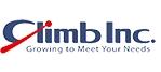climb_logo