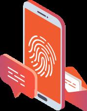 flexible-authentication