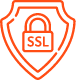 secured-by-ssl-technology