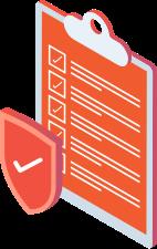 security-compliances